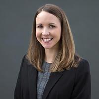Dr. Nicole Anderson