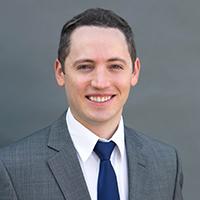 Dr. Brayden Lundquist