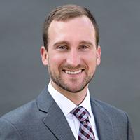 Dr. Tyler Mullen
