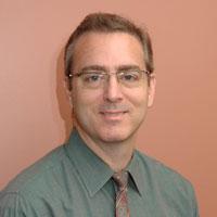 Dr. Christopher Furey